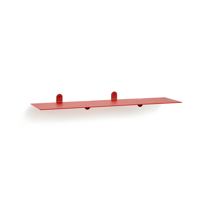 Valerie Objects Shelf n 2