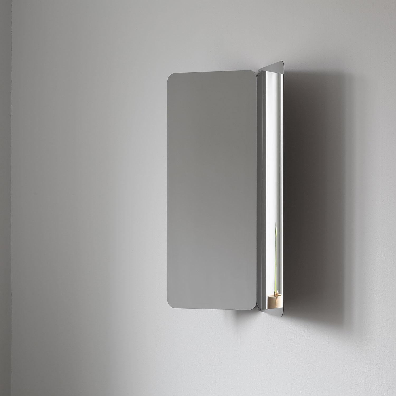 Artek 124° Mirror Large