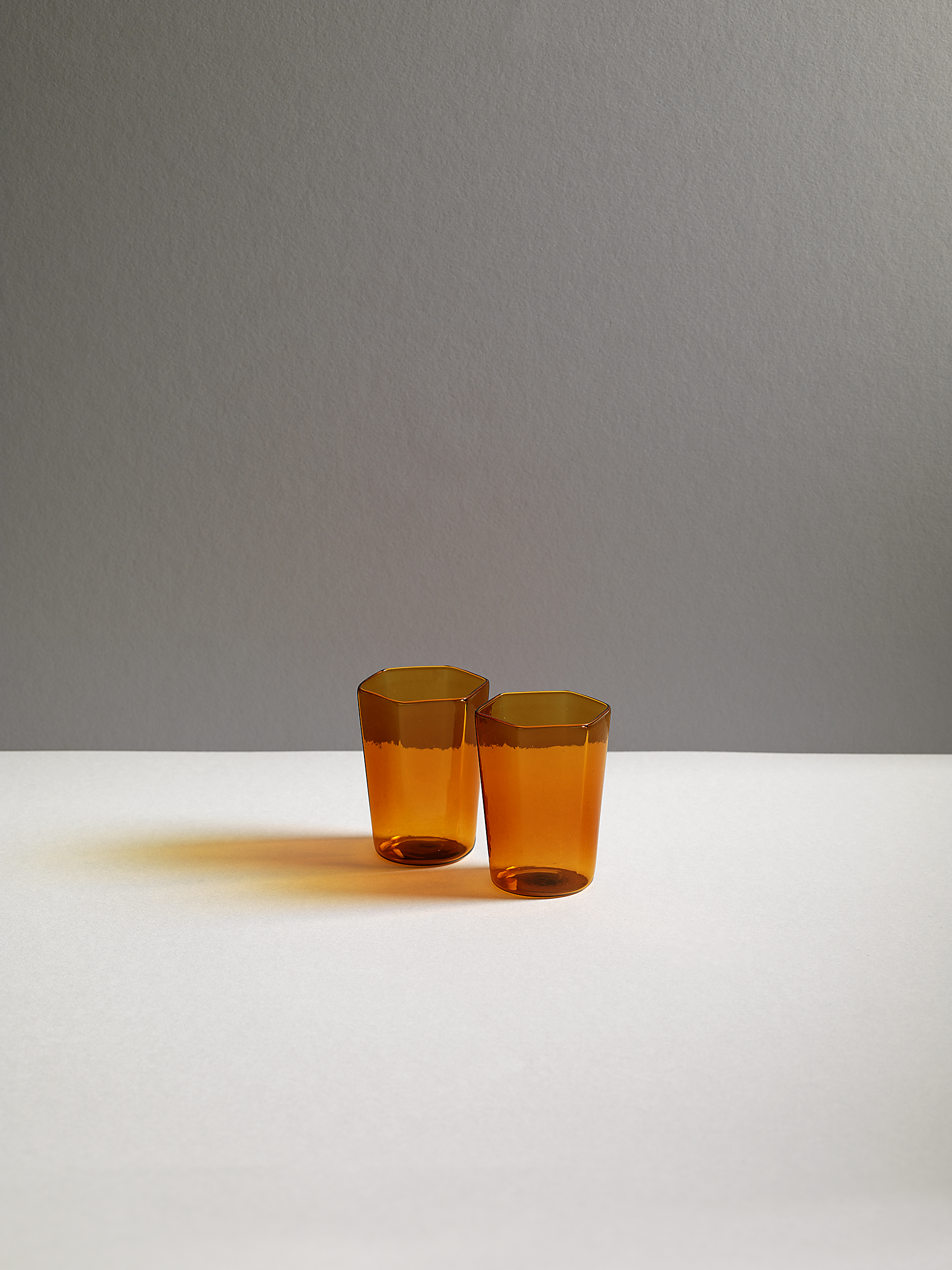R+D Lab Nini Vino Amber