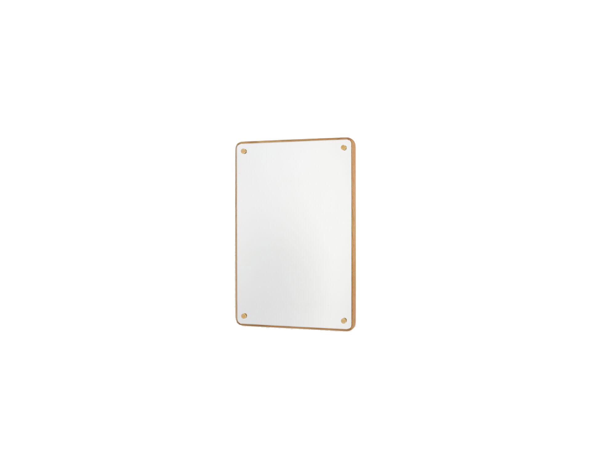 Frama RM-1 Mirror Small