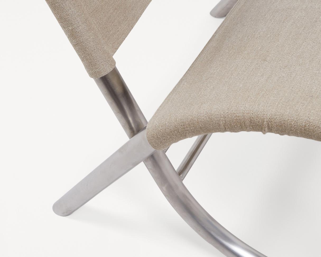 Frama Richardt chair