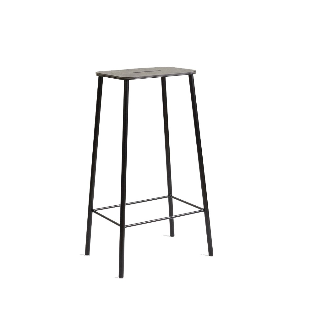 Frama Adam Stool 76