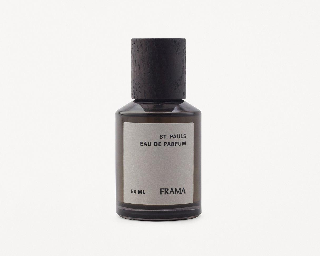 Frama St. Pauls Eau De Parfum 50 ml