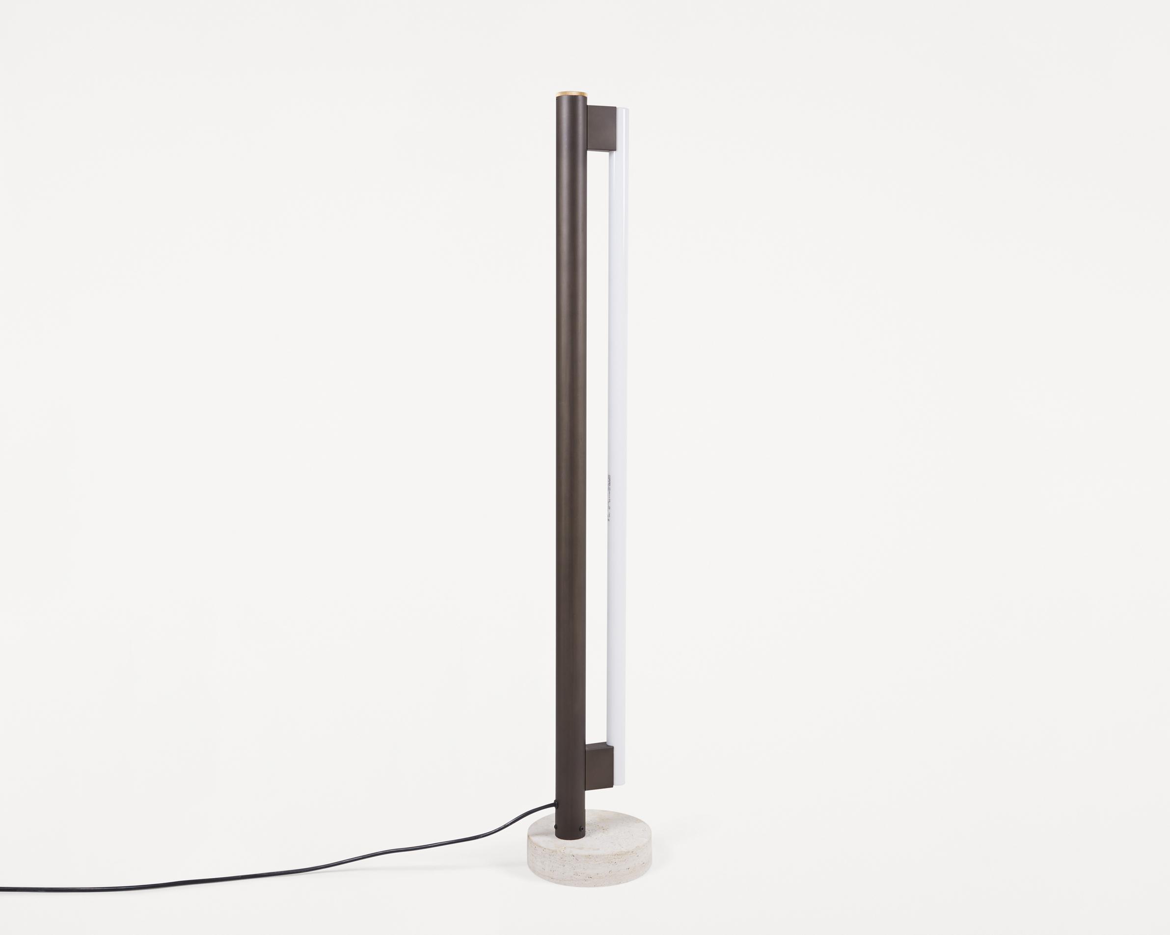 Frama Eiffel Floor Lamp