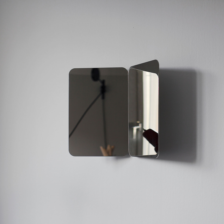 Artek 124° Mirror Small