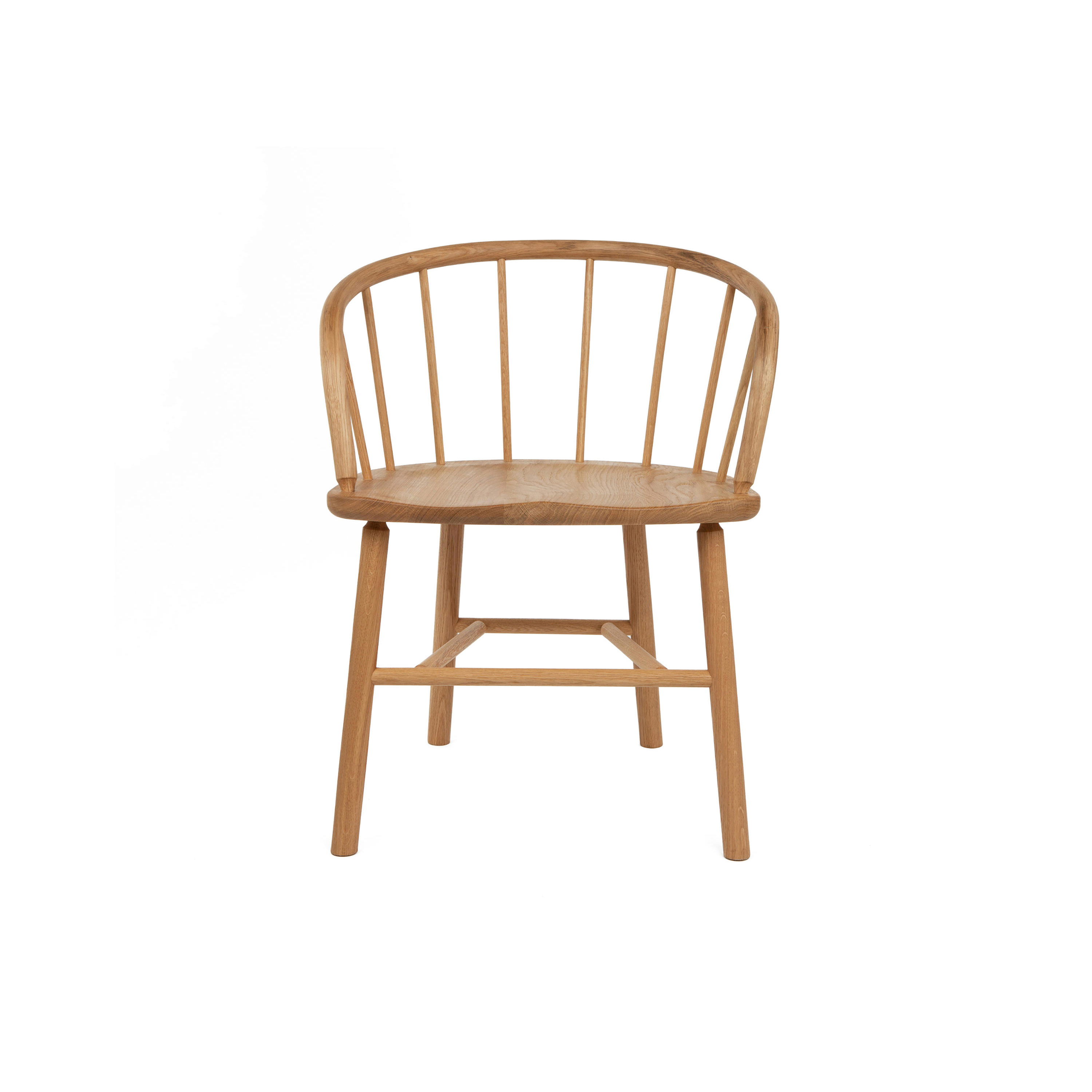 Another Country Hardy Chair