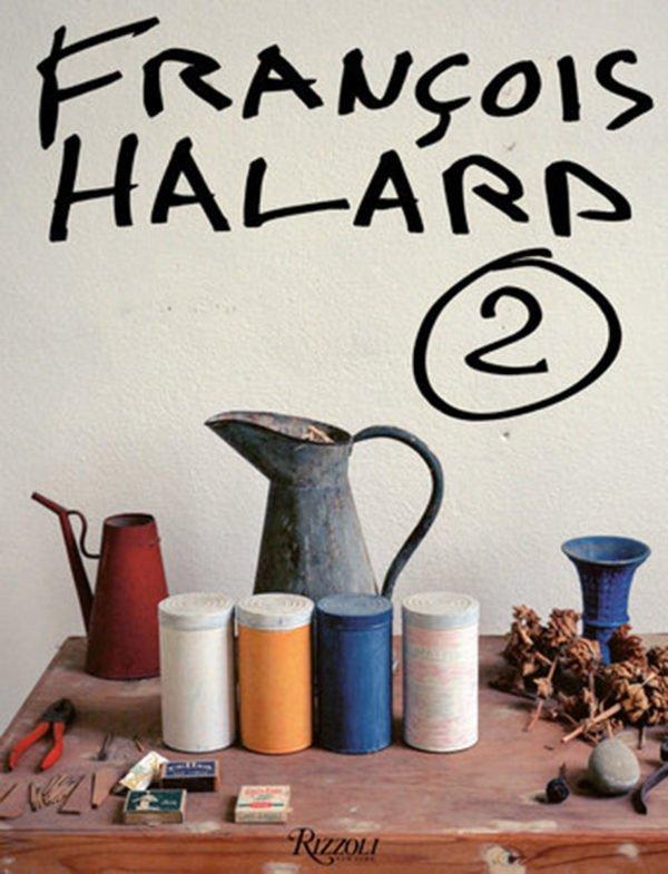 Francois Halard 2