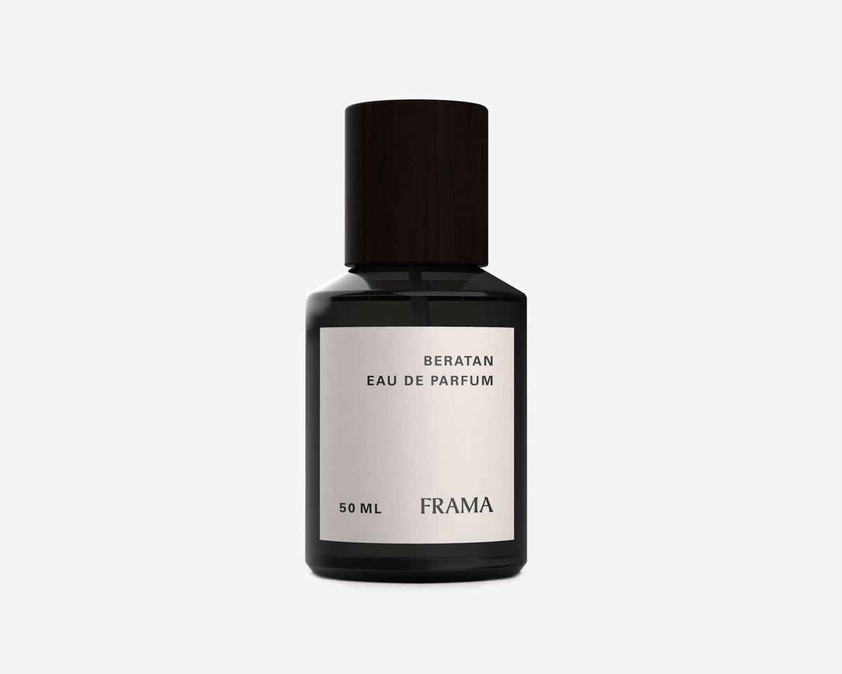 Frama Beratan Eau de Parfum 50ml / 100ml
