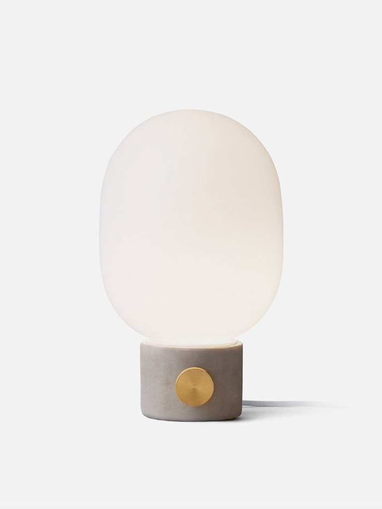 Menu JWDA Table Lamp