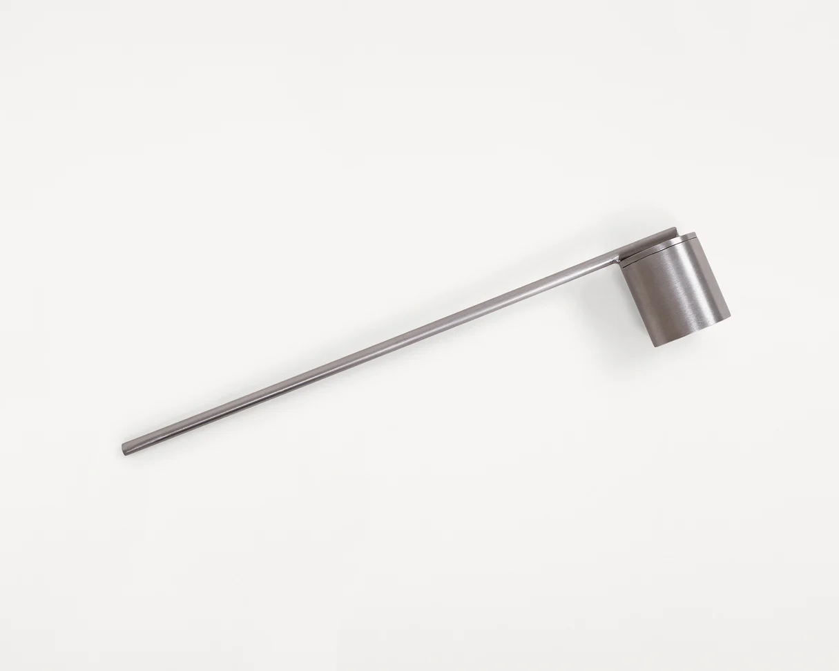 Frama Candle Snuffer