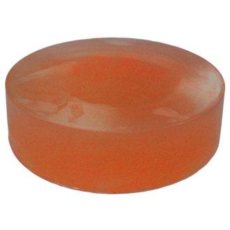 Ylang Shampoo