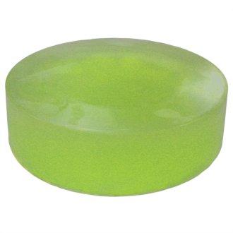 Lime Kookos Shampoo