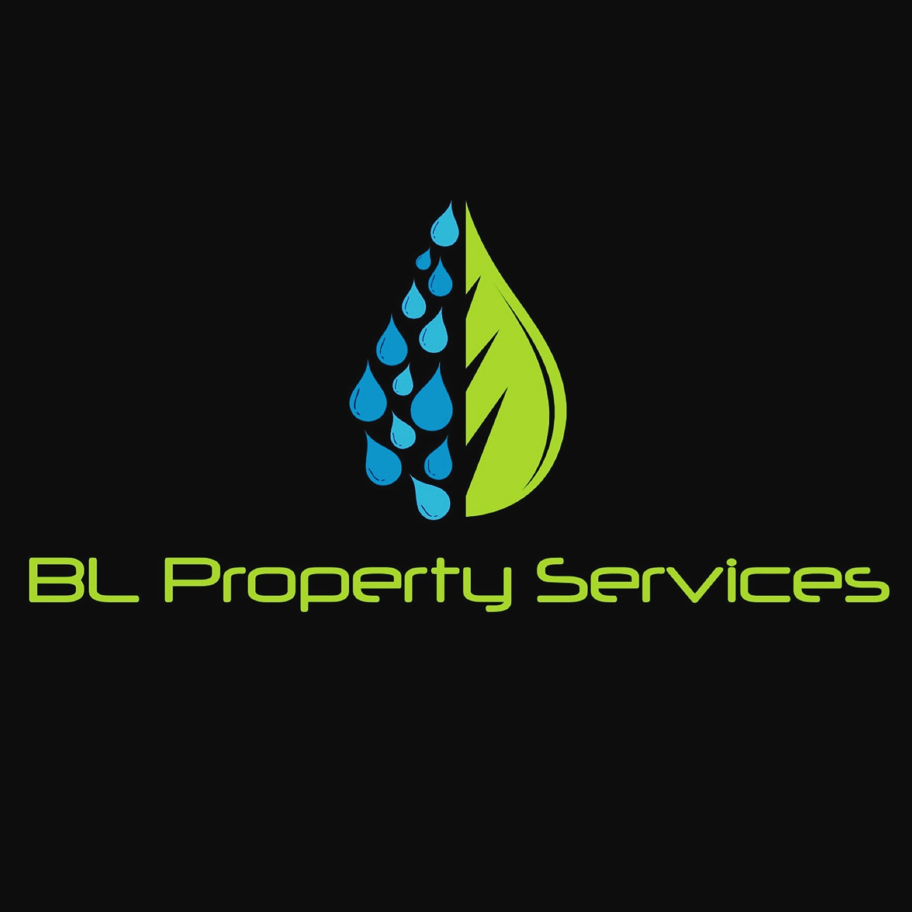 BL Property Services