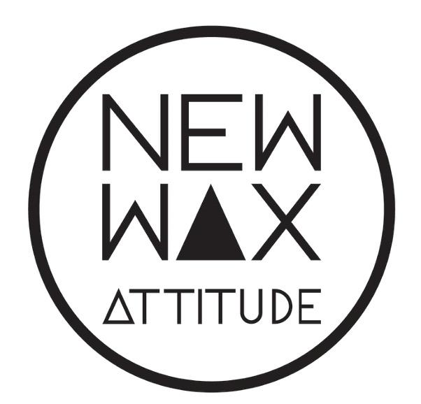 NWA - New Wax Attitude