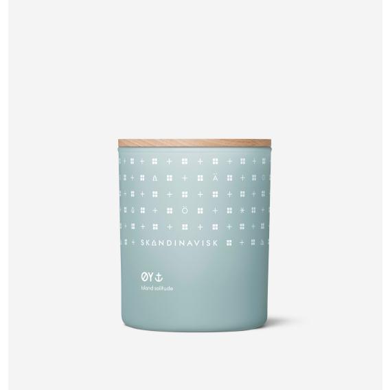 Doftljus stort (190 g)