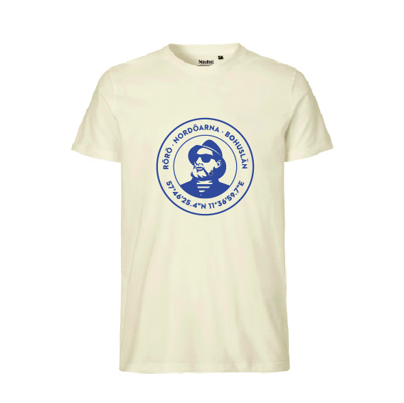 T-shirt, herr