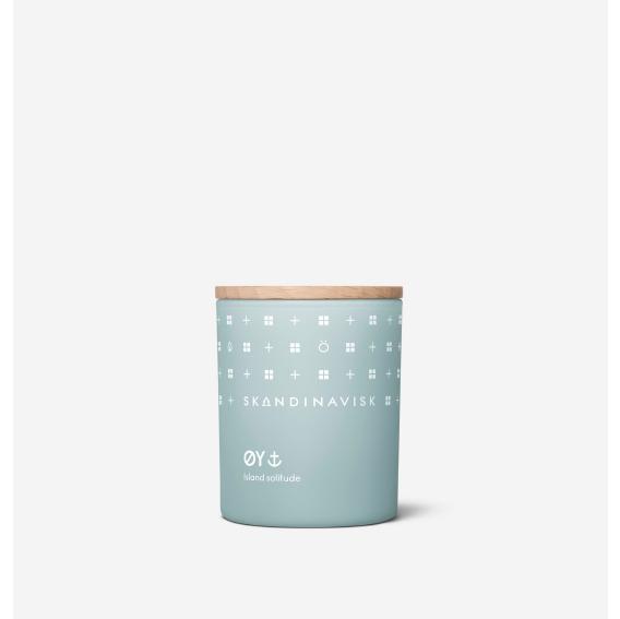 Doftljus litet (55 g)