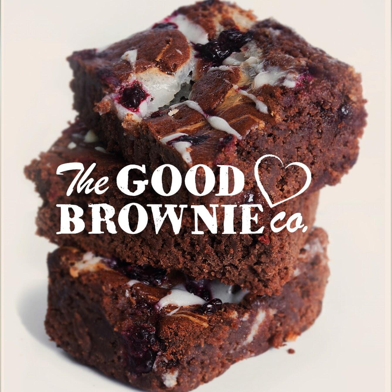 THE GOOD BROWNIE COMPANY LTD