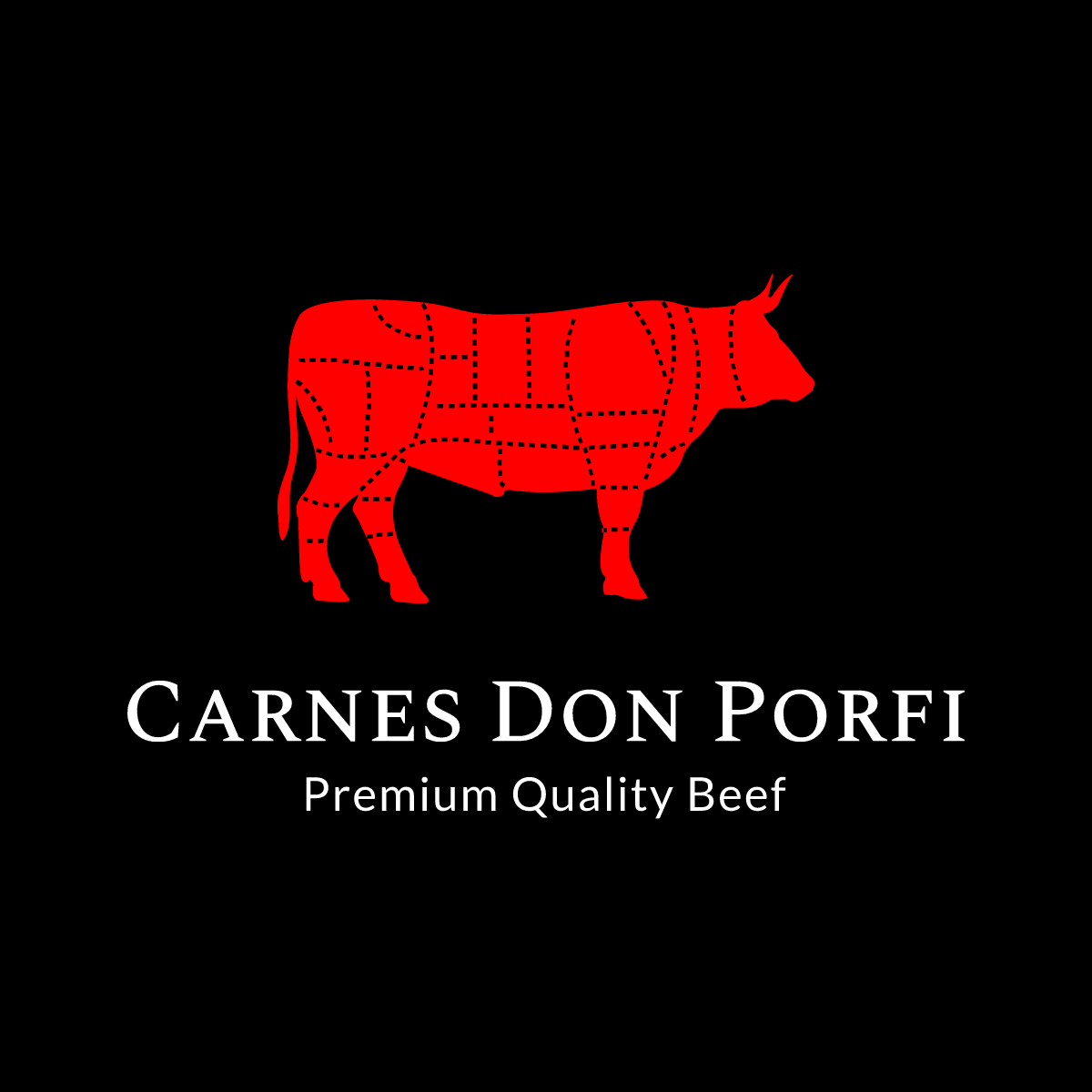 Carnes Don Porfi