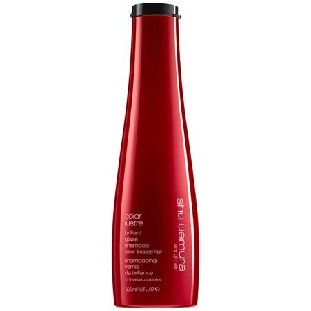 Shu Uemura Art Of Hair Colour Lustre Sulphate Free Shampoo (300ml)