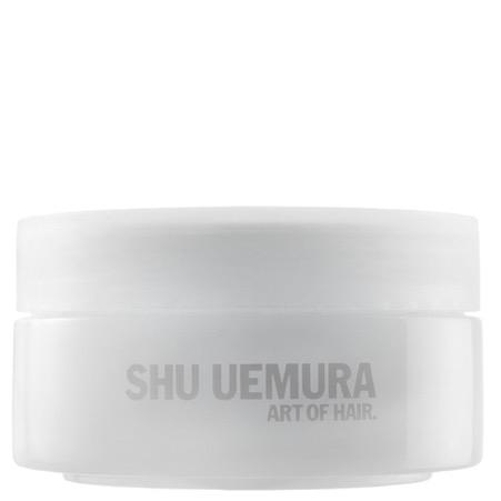Shu Uemura Art Of Hair Cotton Uzu (75ml)