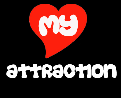 My Attraction