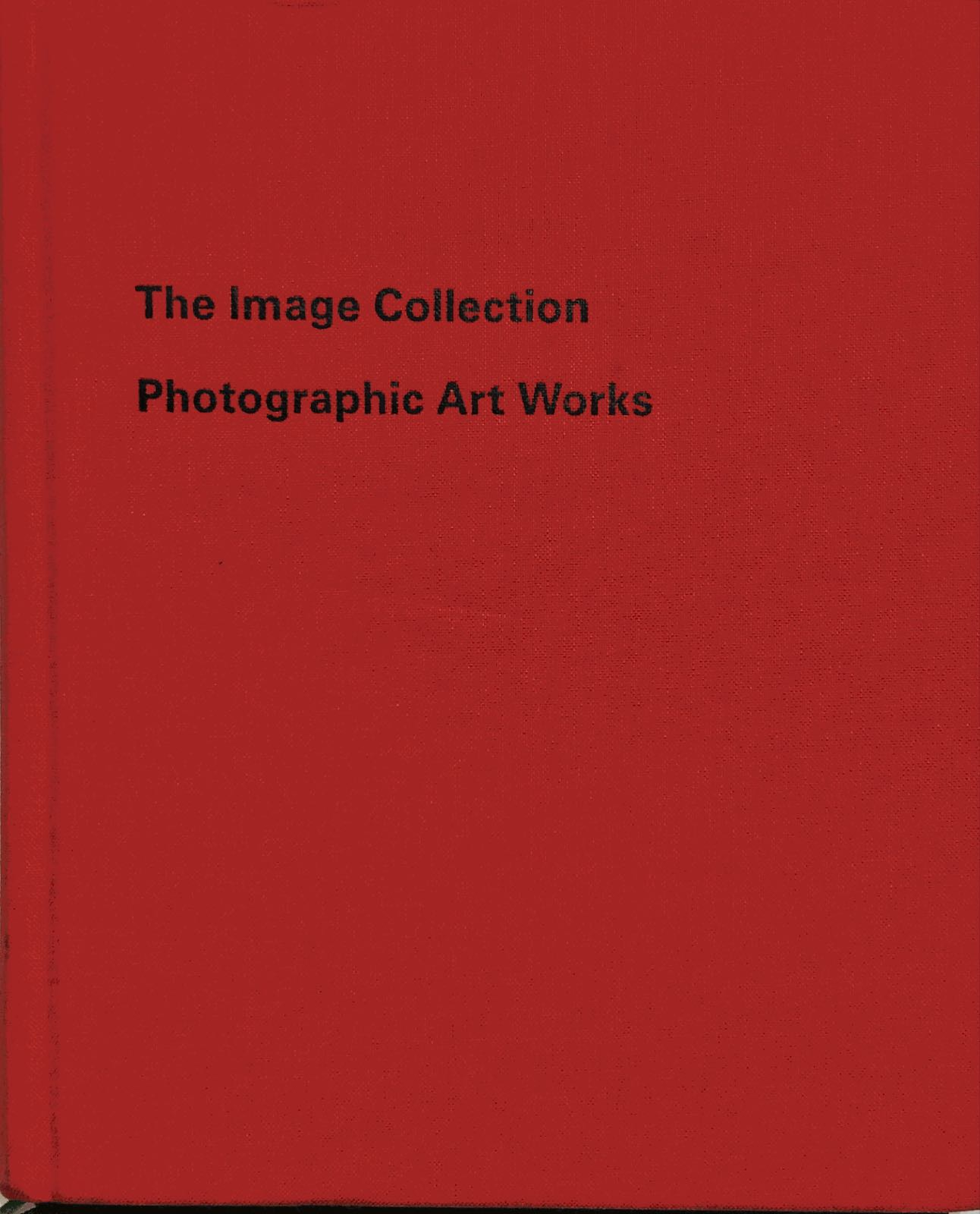 Galleri Image. The Image Collection