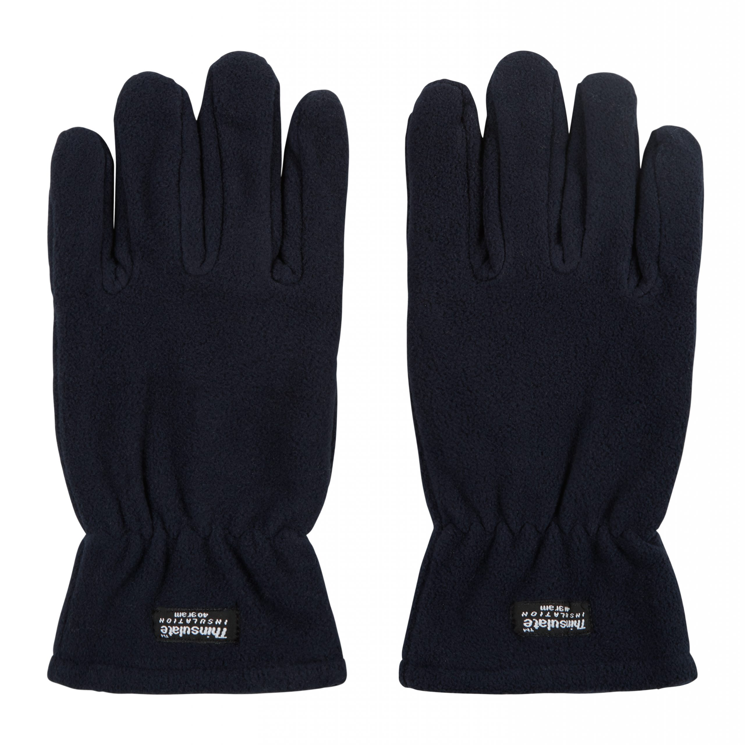 Mens Gloves Thinsulate - More Colours WAS £12