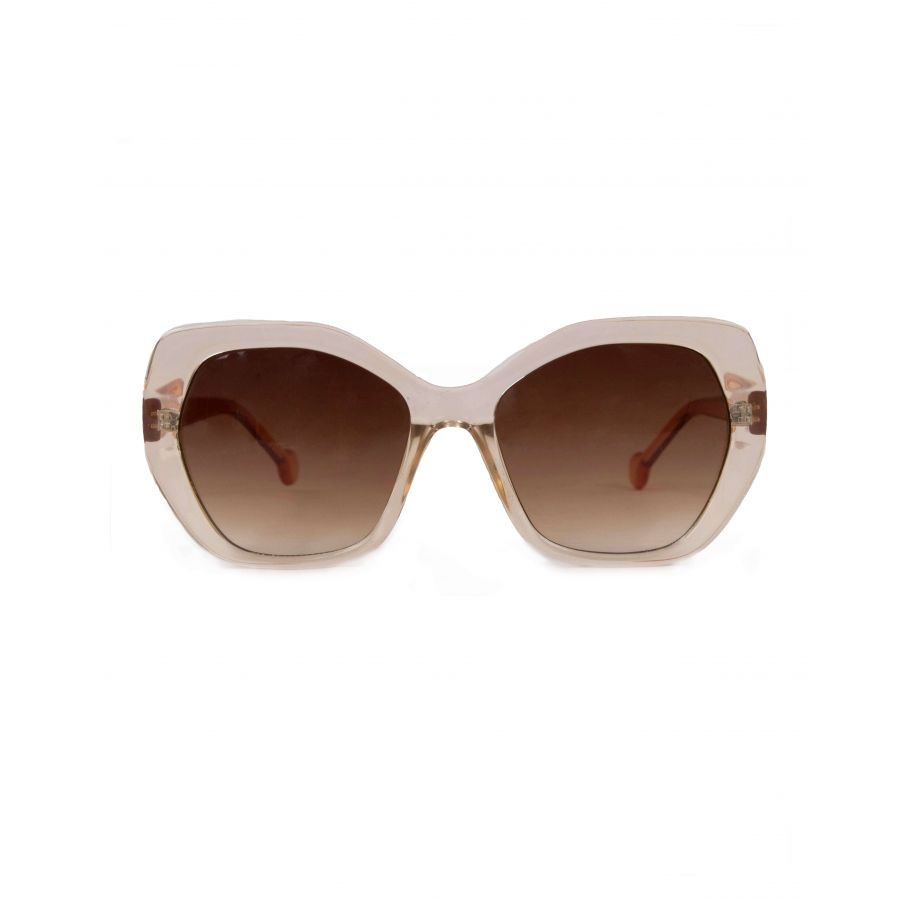 Powder Sunglasses  - Brianna Nat