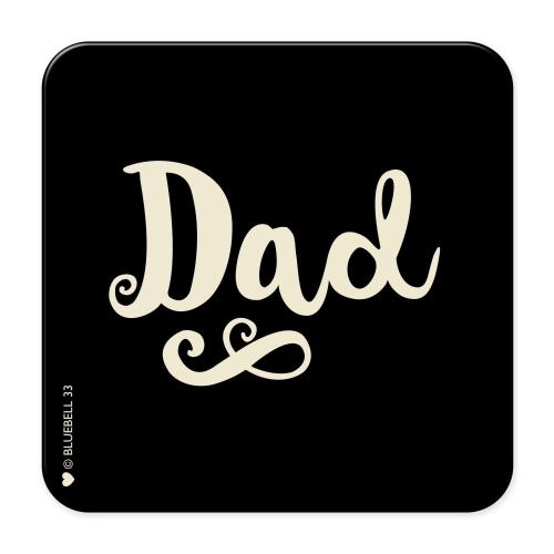 Coaster Dad