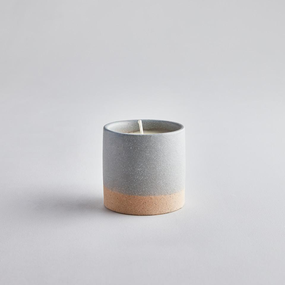 St Eval Earth & Sky Collection Candle - Tranquility
