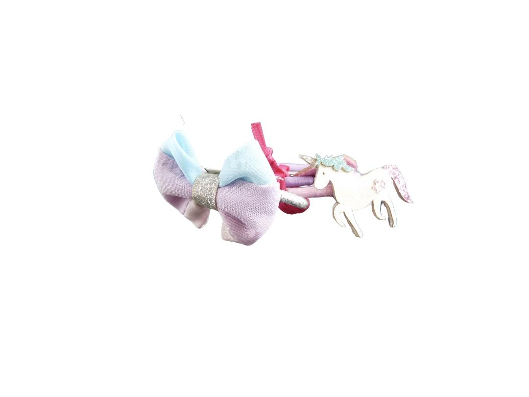 Rockahula Ponies - Unicorn Glitter (3)