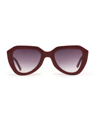 Powder Sunglasses - Gianni