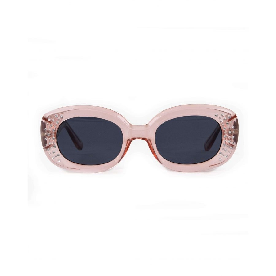 Powder Sunglasses - Arianna Candy
