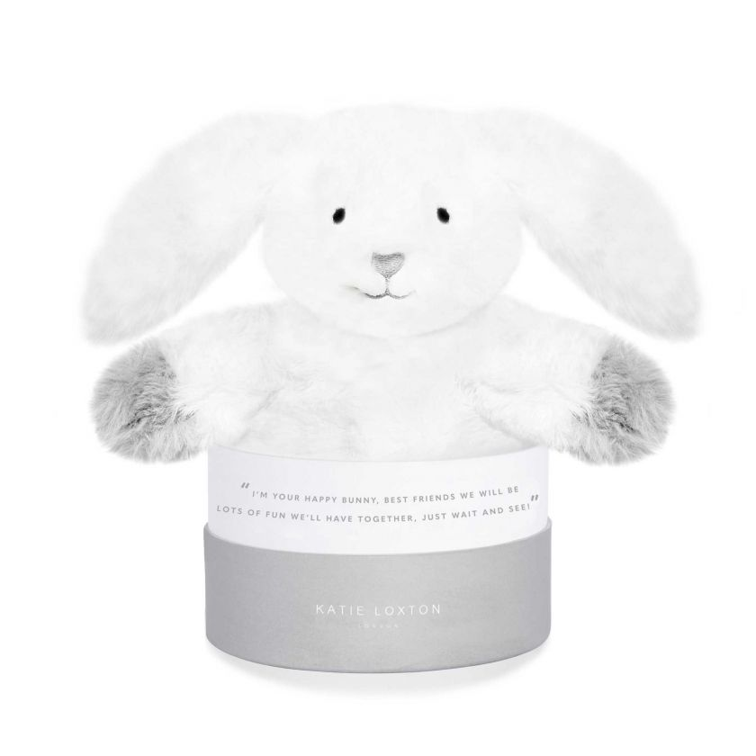 Katie Loxton - Bundle of Joy Little Bunny