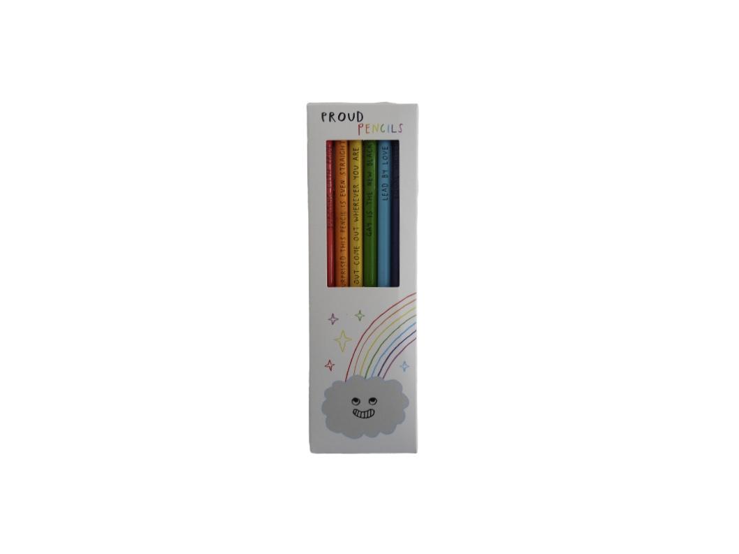 Proud Pencils (6)