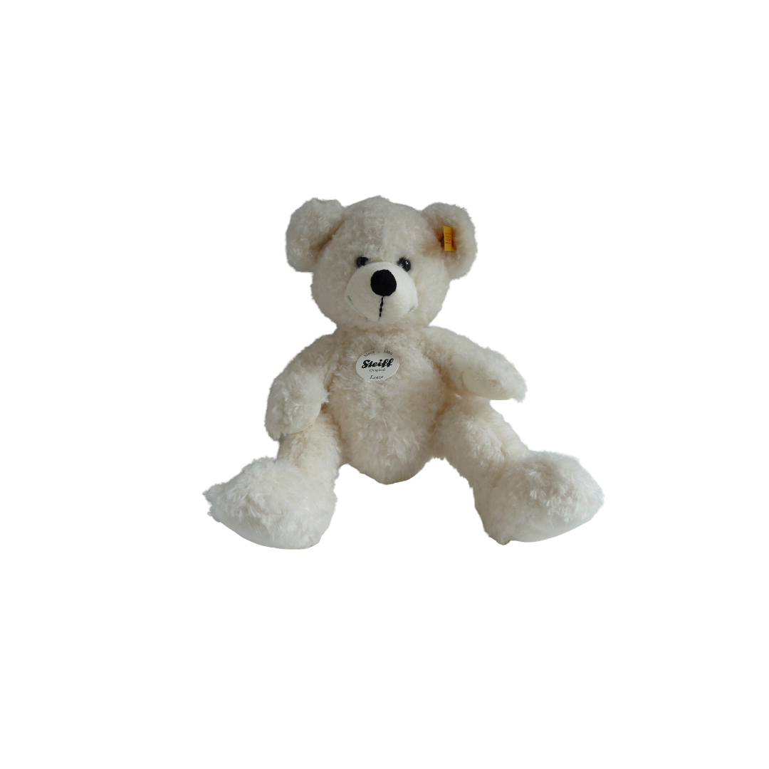 Steiff Teddy Bear - Lotte