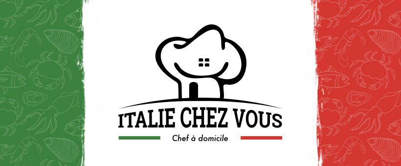 Italie Chez Vous
