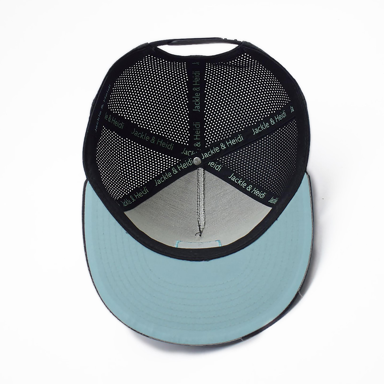 Black Edition Cap