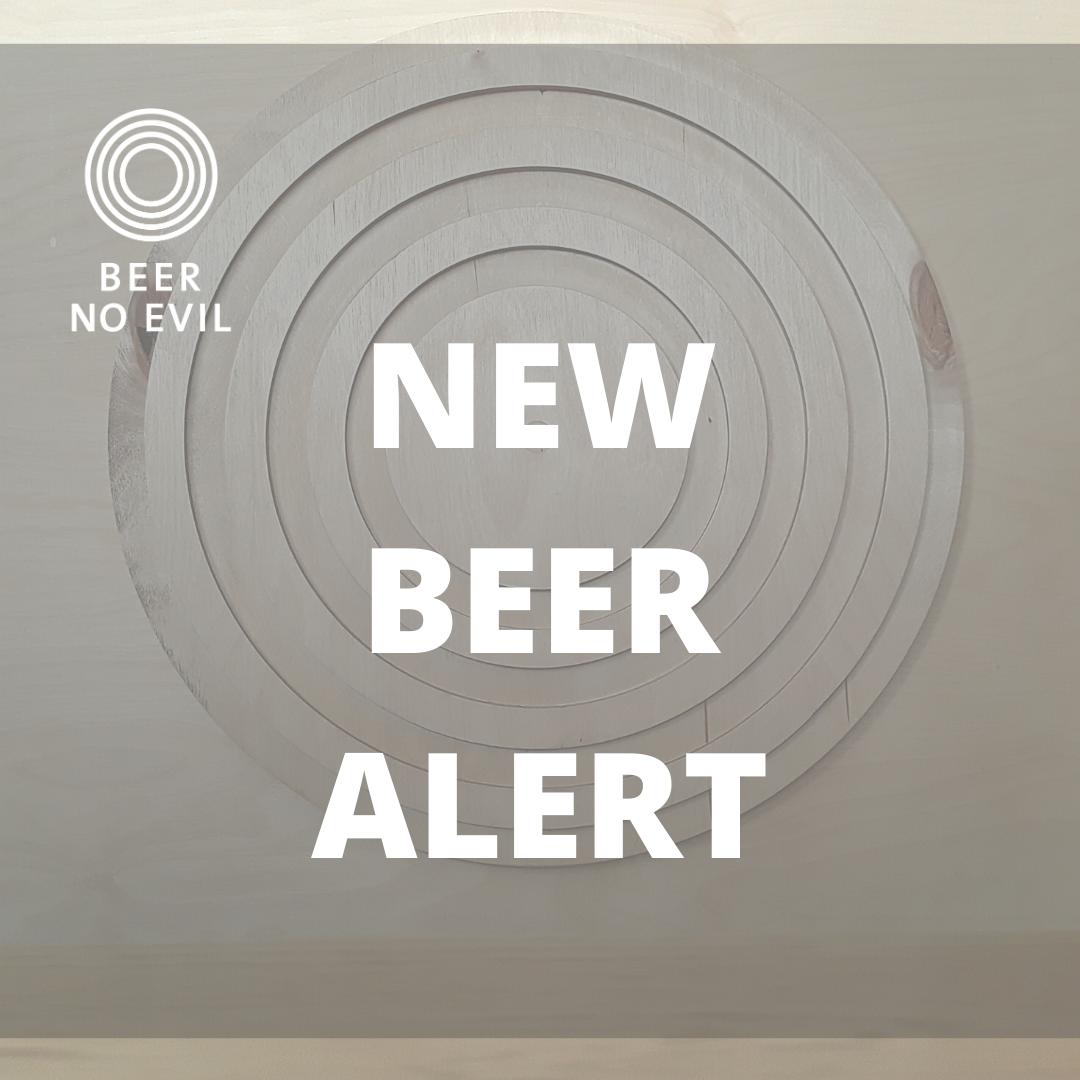 Brighton Bier | Cyclops Eyedrops | APA