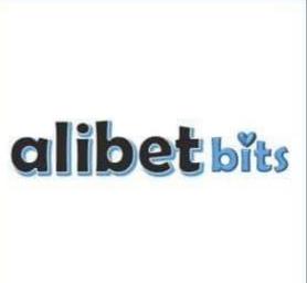 Alibet Bits