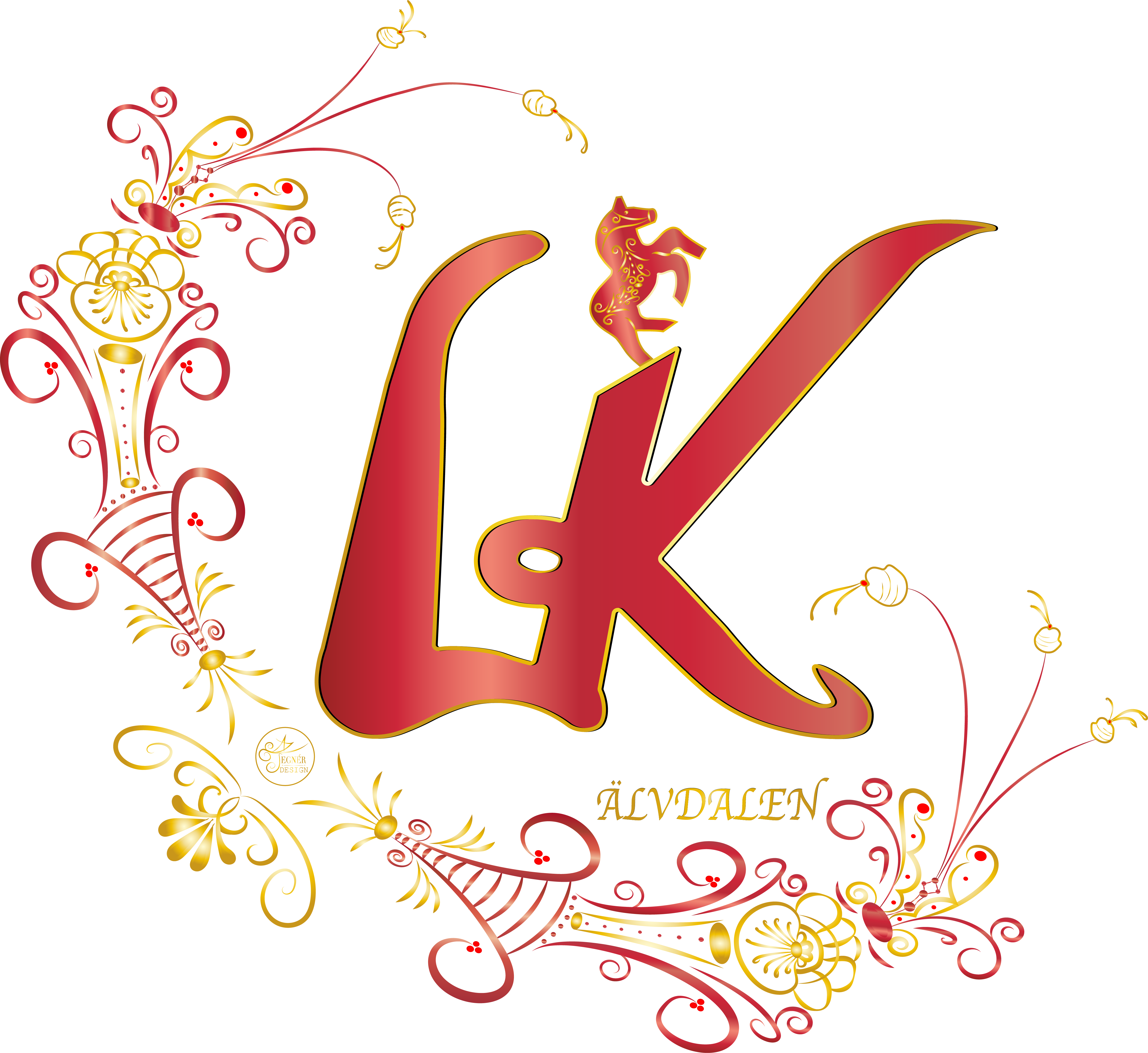 LK-Dekal