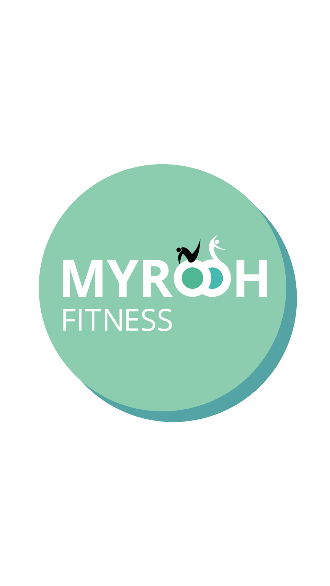 MYROOH FITNESS LTD