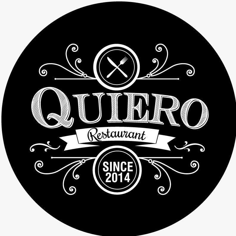 RESTAURANT QUIERO