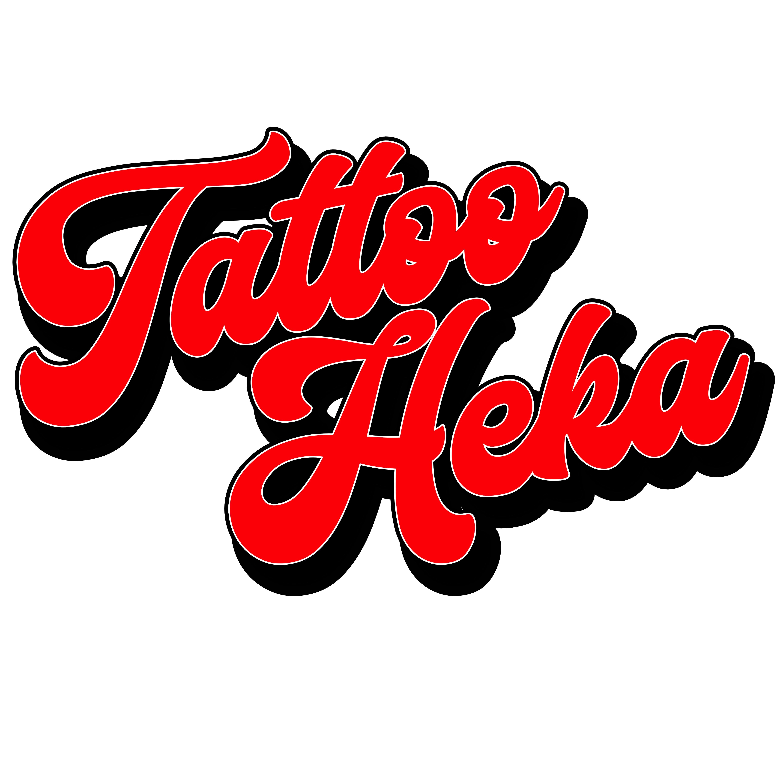 Ajanvarausmaksu, tatuoinnit