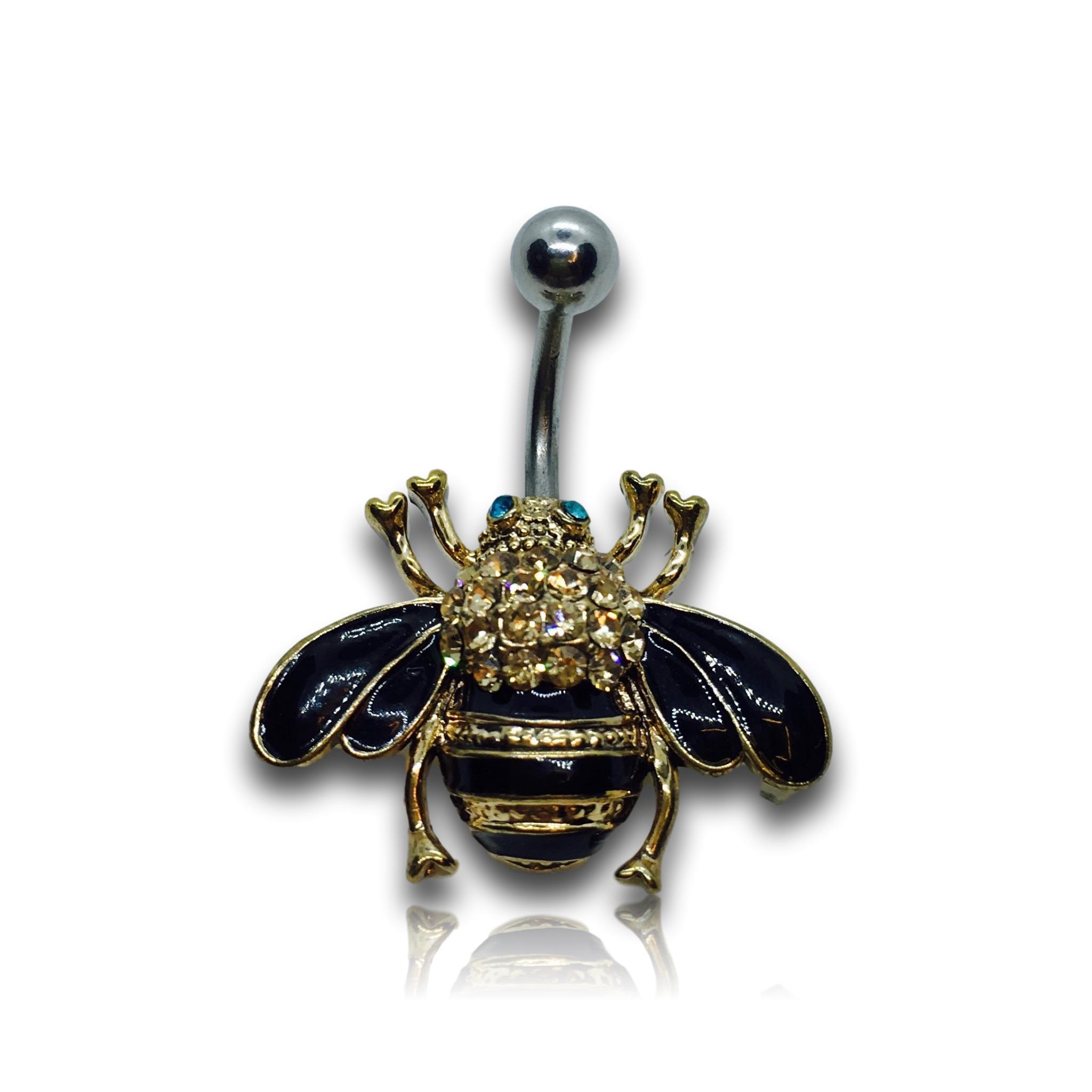 Napakoru, Mehiläinen