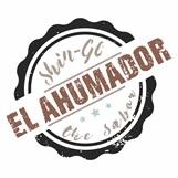 El Ahumador