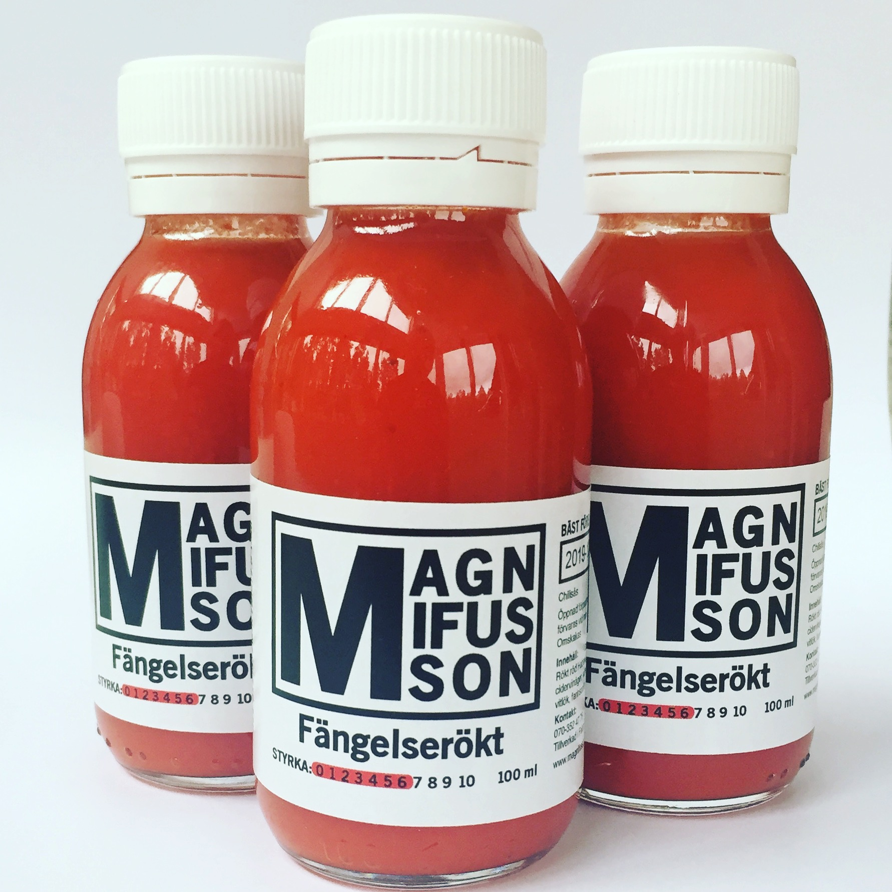 Magnifusson