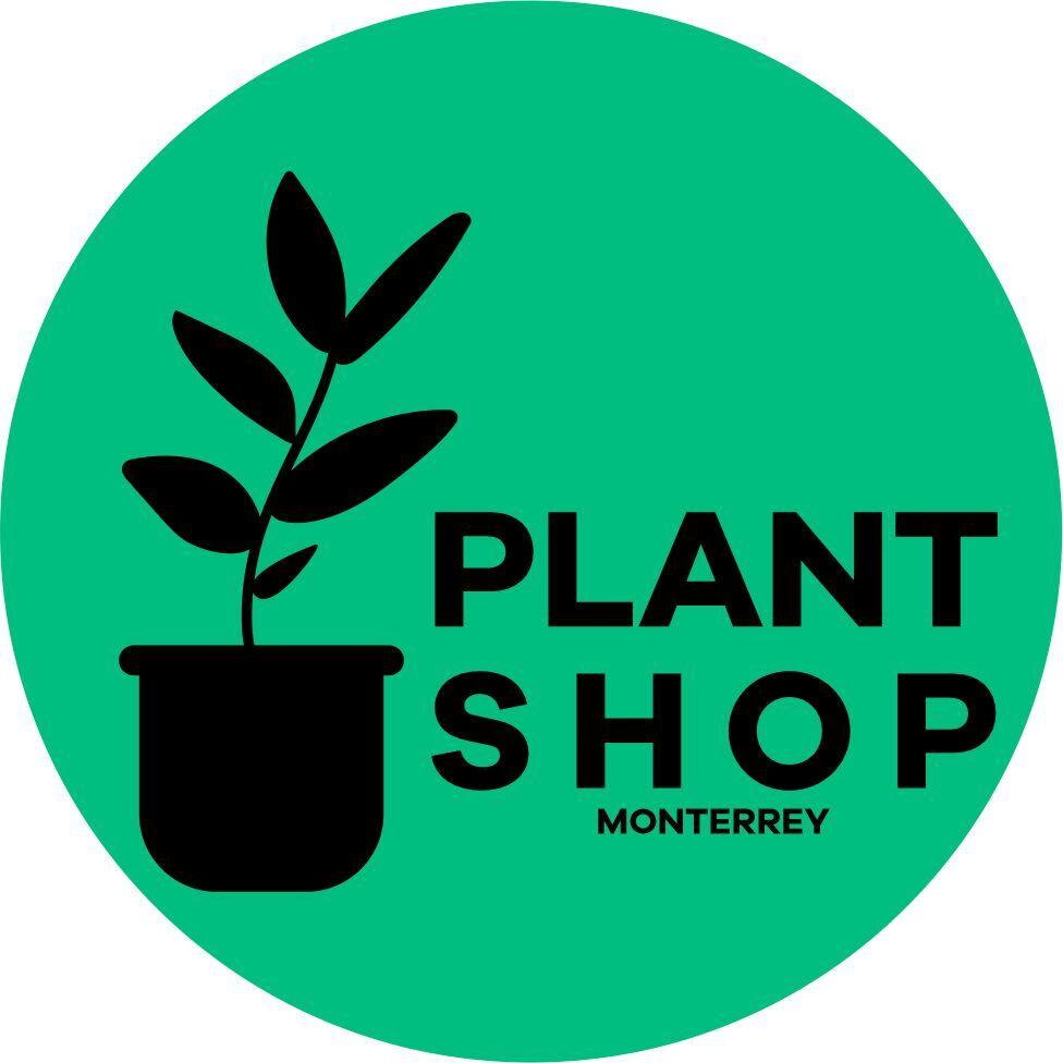 Plant Shop Monterrey SA de CV