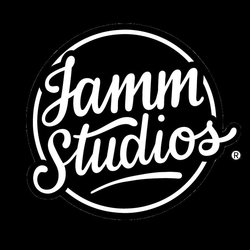 JAMM STUDIOS LIMITED